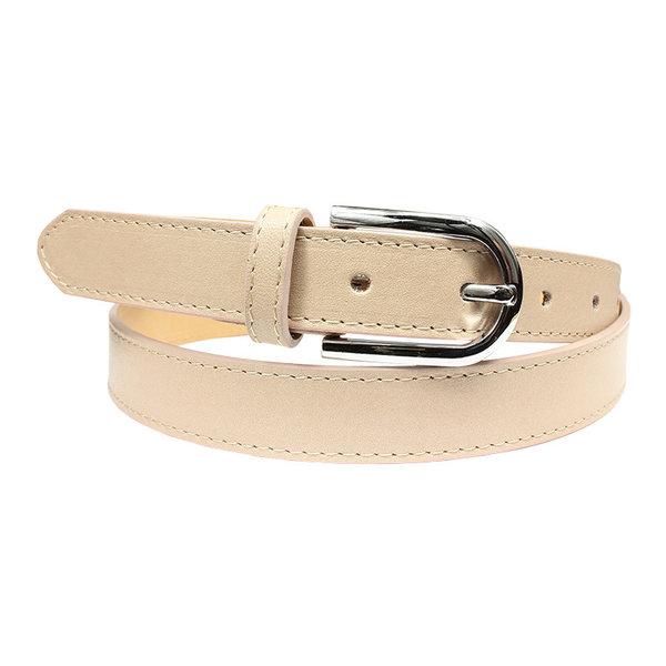 Cintura Rosa Antico Secondo