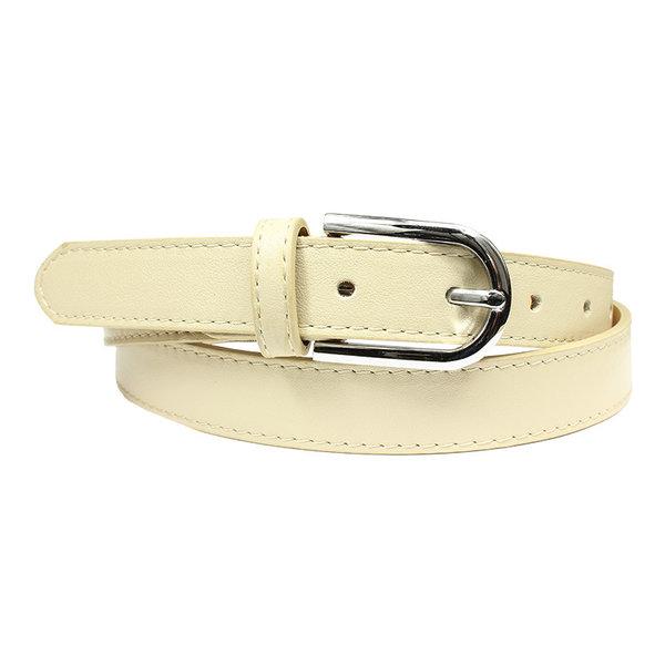 Cintura Beige Secondo