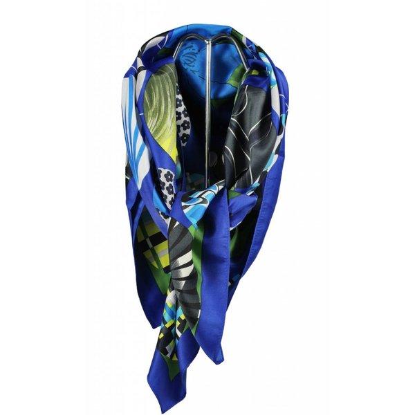 Pierre Cardin S141 Blu
