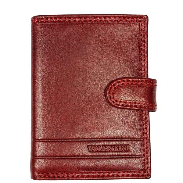 Valentini LB01 Rosso