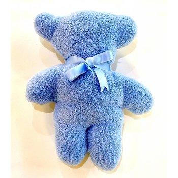 Teddy Welpenspiel