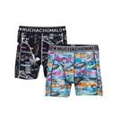 Muchachomalo Creation 2-pack