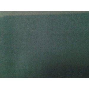 Baumwolle dunkelgrün