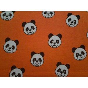 Tricot Panda 890913-4