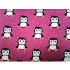 sweat-shirt Pingu Pink 46775-C