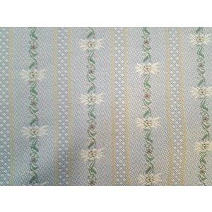 Edelweiss1032-blau