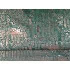 organza 5725-1