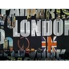 1859-10 London