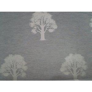 3359-6 Bäume