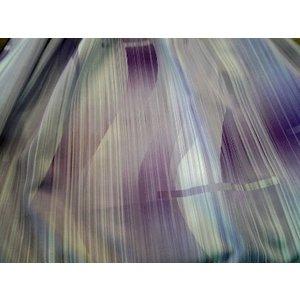 132411 violette