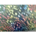 2619-2 Baumwolle Batik