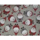 Weihnachtsstoffe
