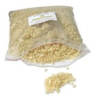 Hairaway Harskorrels Sensitive 1 kg