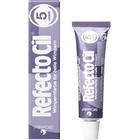 Refectocil Wimperverf Violet 15 gr (5)