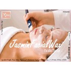 Jasmin Facial Wax Paraffine 1000 ml