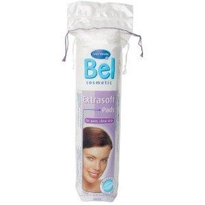 Bel Cosmetics Ronde wattenschijfjes 70 st.