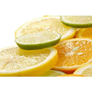 Dr. Nobis Revita Alpha Fruit Acid 15 %