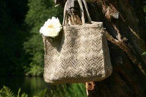Chelsea Bag