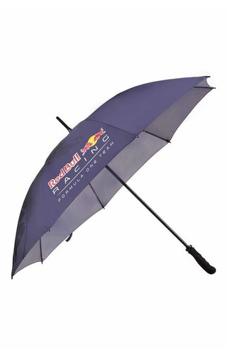 RED BULL RACING PARAPLU