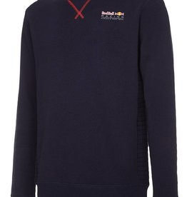 Red Bull Racing Sweater 2017