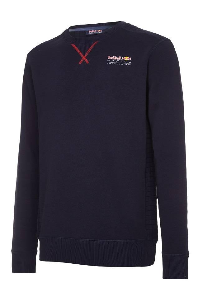 Red Bull Racing Sweater 2017