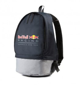 Red Bull Racing rugzak