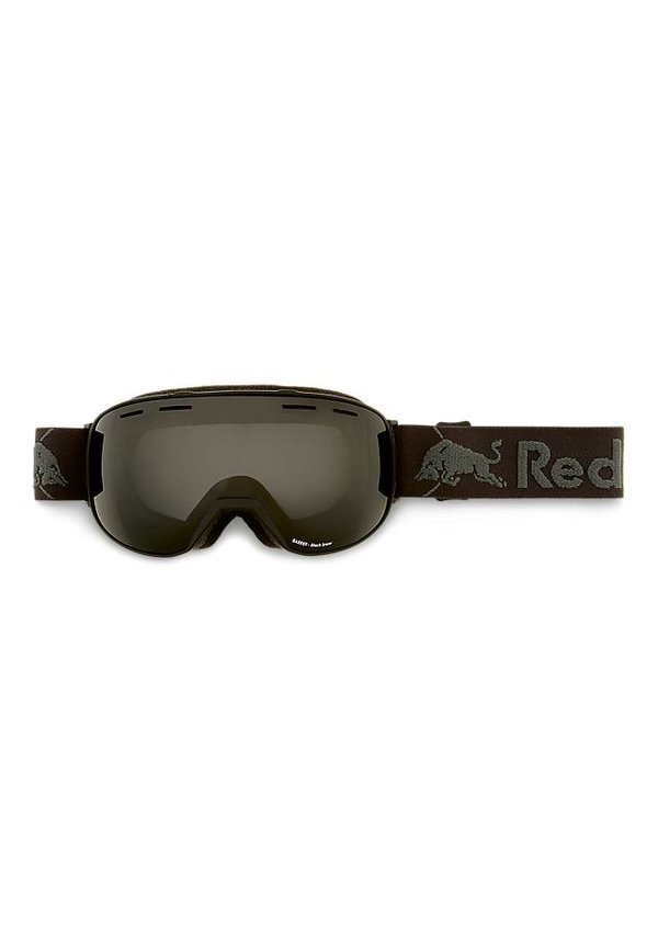 Red Bull Spect Barrier Black Skibril 002