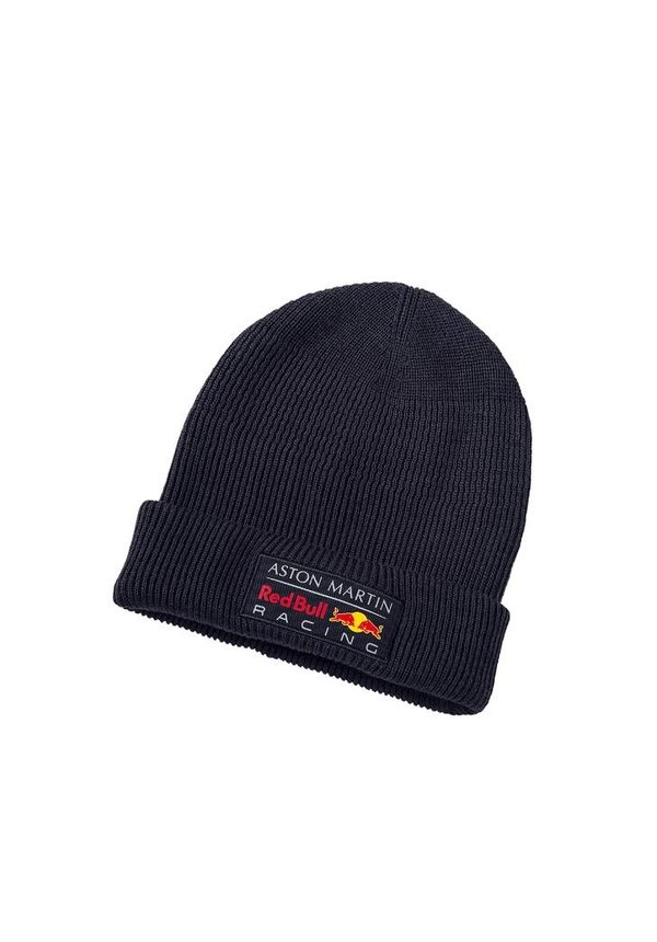 Red Bull Racing Beanie 2018