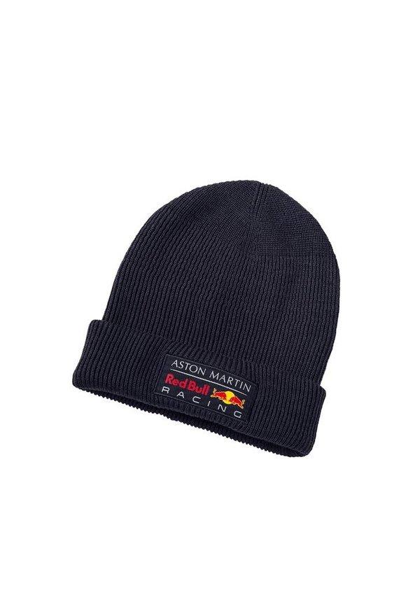 Red Bull Racing Beanie