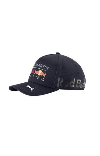 PUMA RBR Team Gear Cap