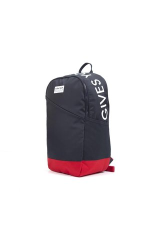 Red Bull Racing RBR Back Pack