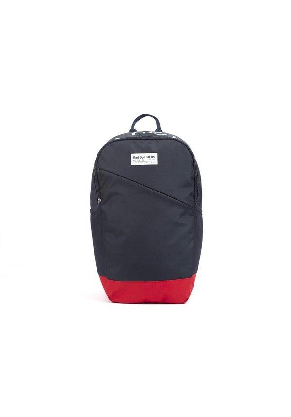RBR Back Pack 2018
