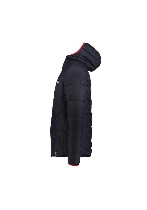 RBR Padded Jacket 2018