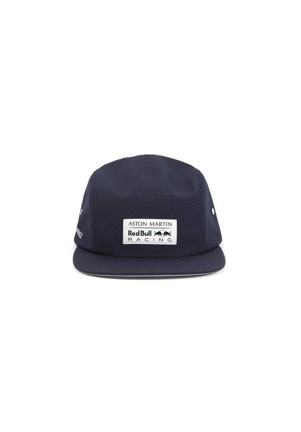 RBR Camper Cap 2018