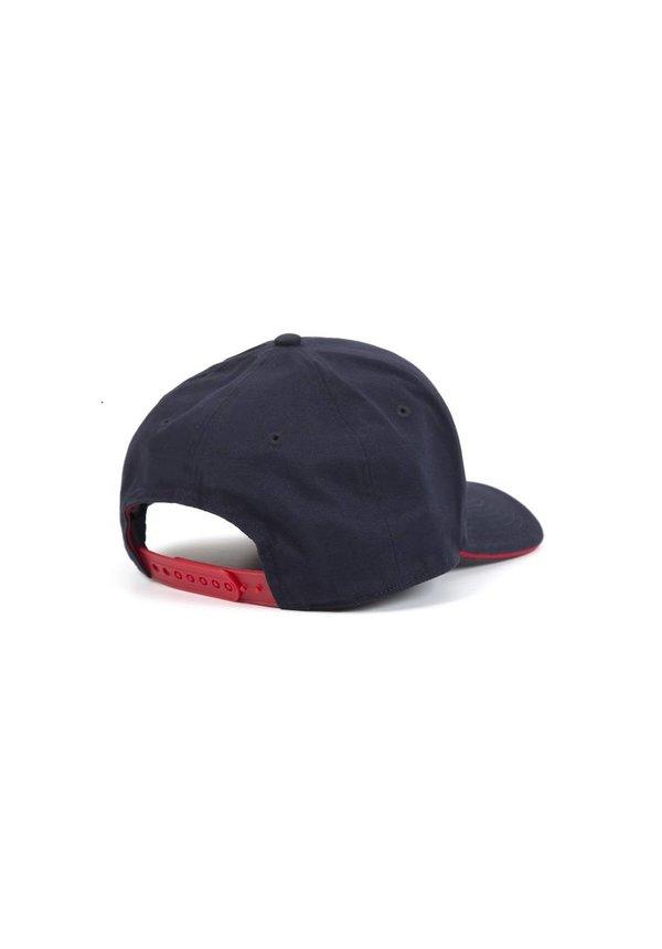 RBR Classic Cap 2018