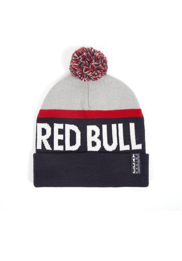 RBR Muts Blauw rood wit 2018