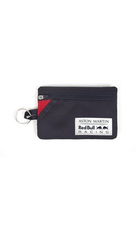 Red Bull Racing RBR Sleutelhanger portemonnee 2018