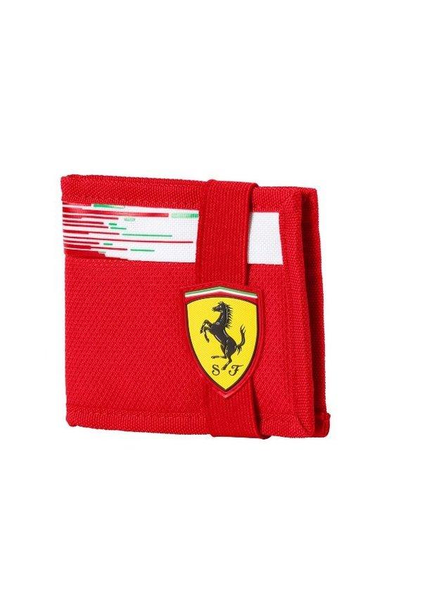 Ferrari Portemonnee 2018