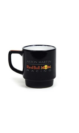 Red Bull Racing RBR Mok Blauw 2018