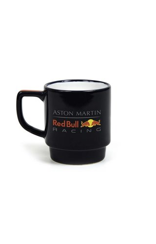 Red Bull Racing RBR Mok Blauw 2018