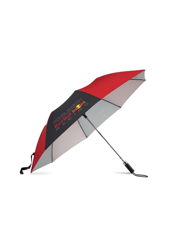 RBR Paraplu 2018