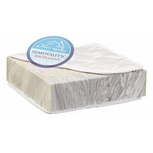 Seminautic Premium matras - Pantera HR 55