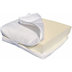 Polyether matras SG 40 - Matras op maat