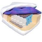 Polyether matras SG 25 - Matras op maat