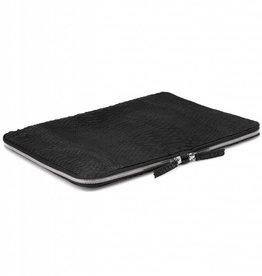 "Laptop-Paper Bag 13"" Black"