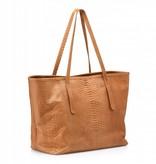 Tote Bag Medium