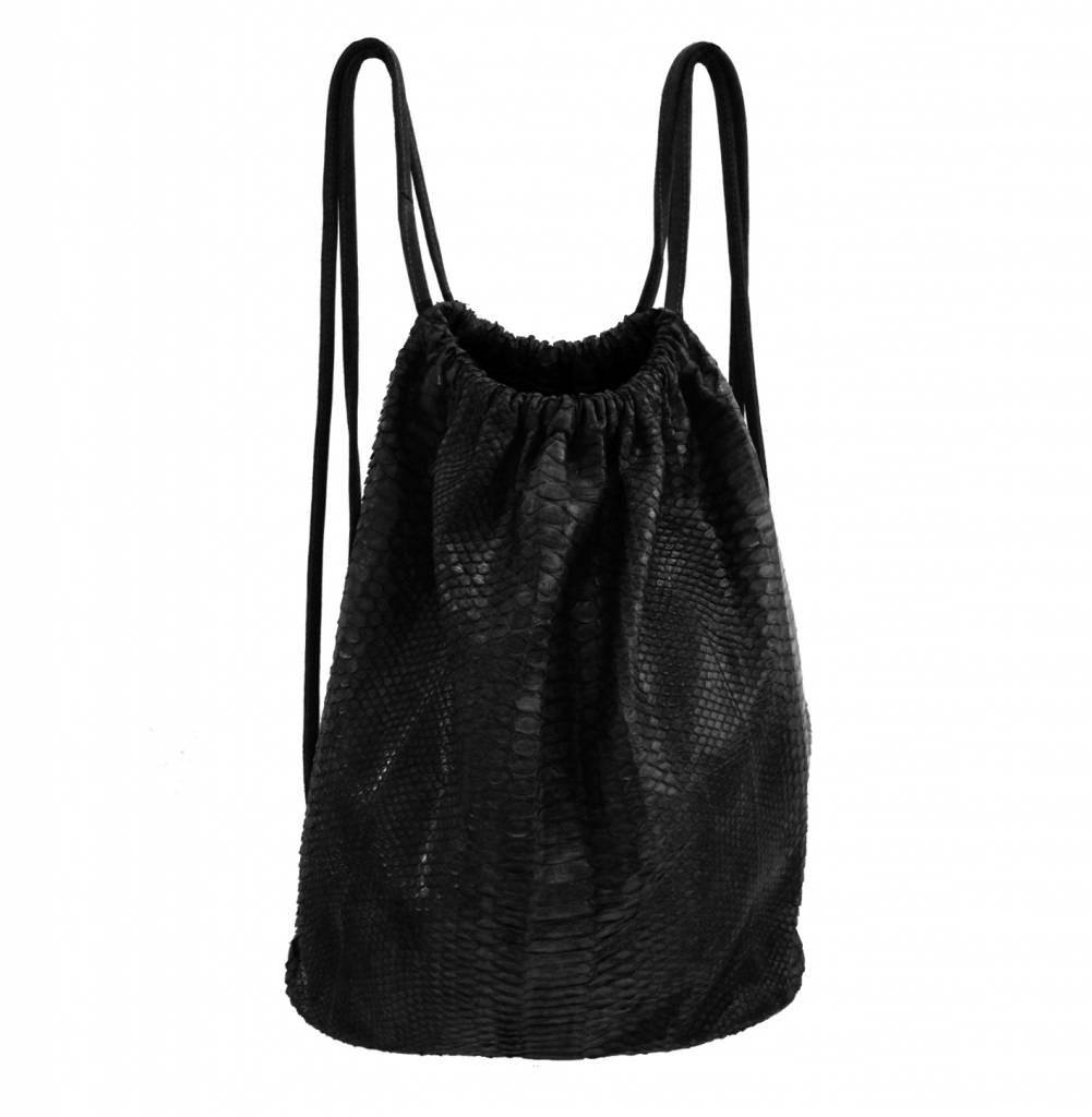 Soft Backpack