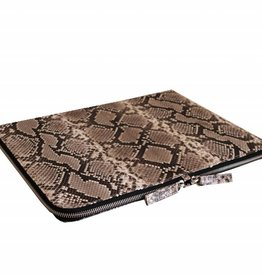 Laptop/paper Case