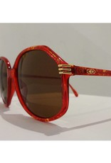 Christian Dior 2602 80's