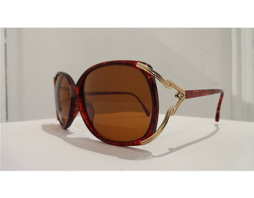Christian Dior 2689 80's